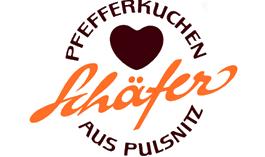 Pfefferküchlerei Max Schäfer
